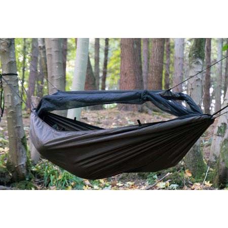 dd frontline hammock hammock camping gear poll   massdrop  rh   massdrop