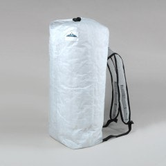 Metro Pack