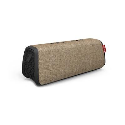 FUGOO Style XL - Loud Portable Bluetooth Speaker