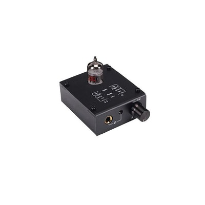 32bit/384kHz DSD suport (HI-RES) Headphone AMP/DAC under