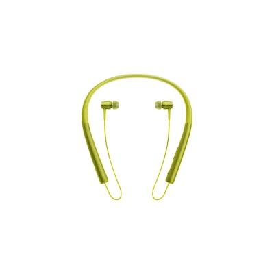 Sony h.ear in Wireless | MDR-EX750BT