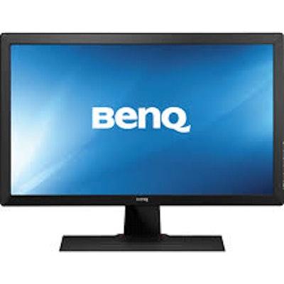 BenQ 24