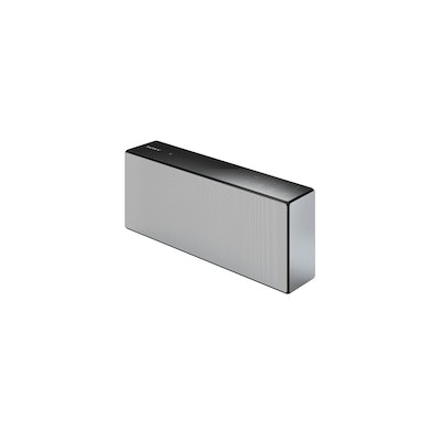 Portable AirPlay Speaker with USB & DLNA | SRS-X77 | | Sony US