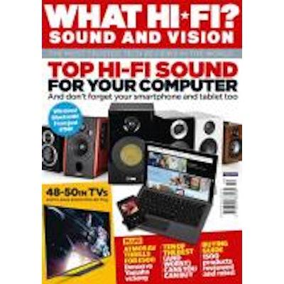 SoundMagic E10S review | What Hi-Fi?