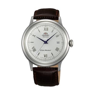 Orient Classic 2nd Generation Bambino Version 2 Watch   FAC00009W0