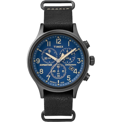 Timex Expedition® Scout Chrono