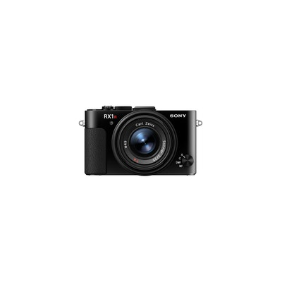 Best of Full Frame Point and Shoot Camera Poll | Massdrop