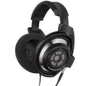 HD 800 S High Resolution Headphones - Sennheiser