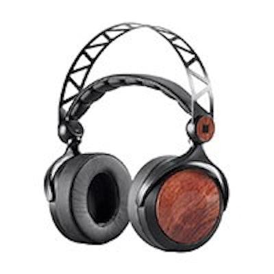 Monolith M560 Planar Headphones - Monoprice.com