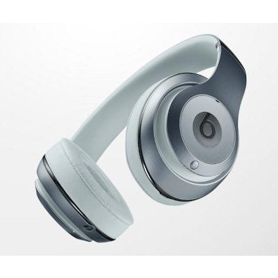 Beats Studio Wireless Bluetooth Headphones - Beats by Dre