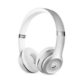 Beats Solo3 Wireless Headphones - Beats by Dre