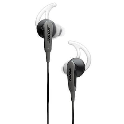 Bose ® SoundSport ® In-Ear Headphones