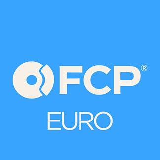 Genuine & OEM European Car Parts | BMW Volvo Audi VW Mercedes Saab | FCP Euro