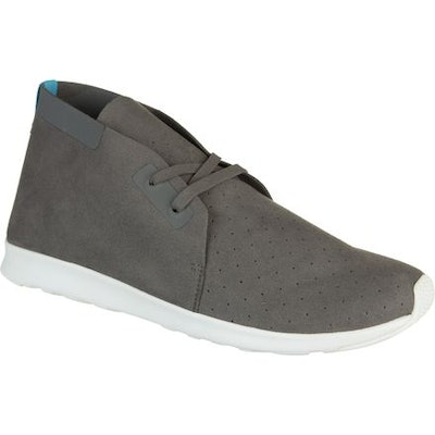 Native Shoes Apollo Chukka Shoe - Men's | Backcountry.com