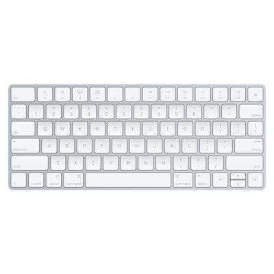 Magic Keyboard - US English - Apple