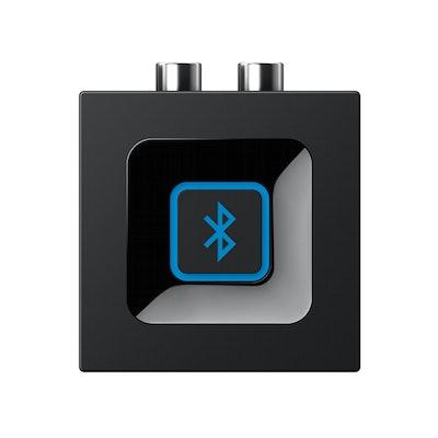 Logitech Bluetooth Audio Adapter : 980-000912 : Deal.no