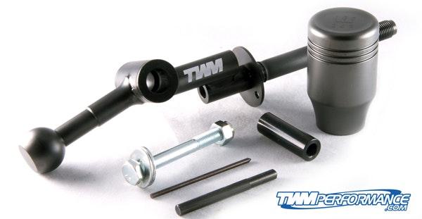 TWM Short Shifter Kit