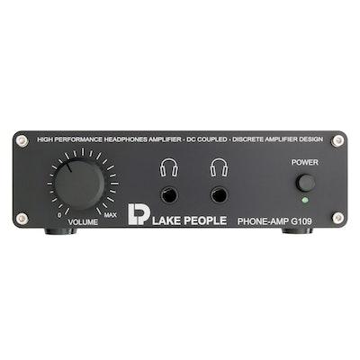 Lake People G109-P