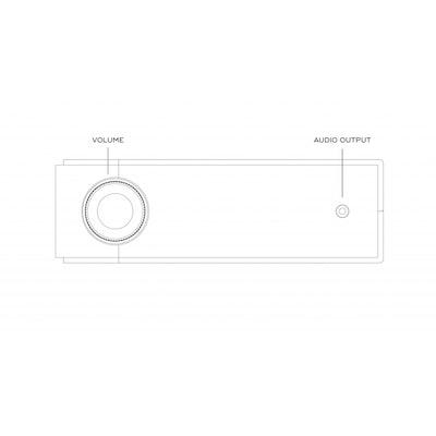 NAD Electronics | D 3020