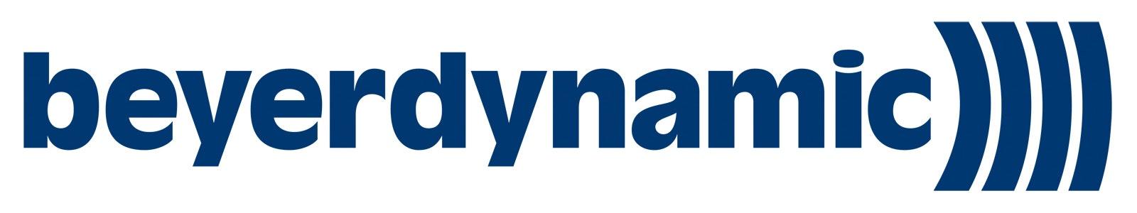 beyerdynamic Premium Headphones - Buy Premium Head Phones in our online shop