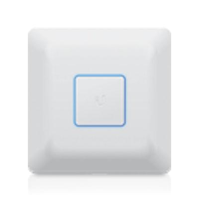 Ubiquiti Networks - UniFi® AP AC