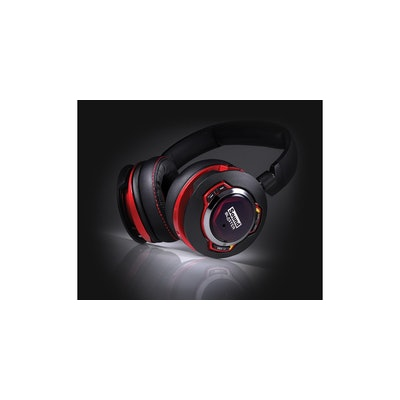Sound Blaster EVO ZxR - Gaming Headsets - Creative Labs (United States)