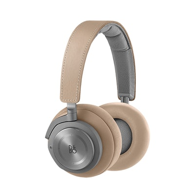B&O Beoplay H9 - wireless, over-ear headphones with ANC