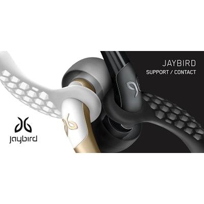 Freedom Wireless Bluetooth Headphones
