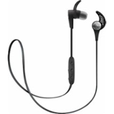 JayBird X3 Wireless In-Ear Headphones