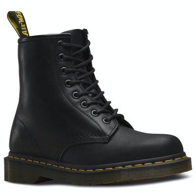 Dr. Martens FORLIFE 1460 - Smooth