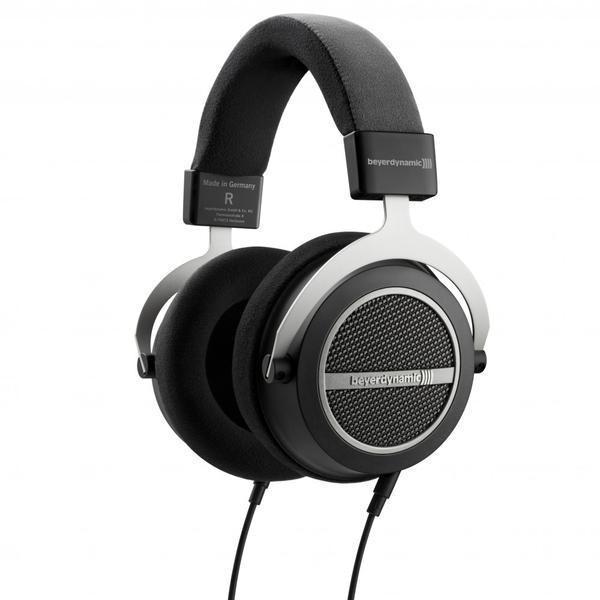 Beyerdynamic Amiron Home Headphone