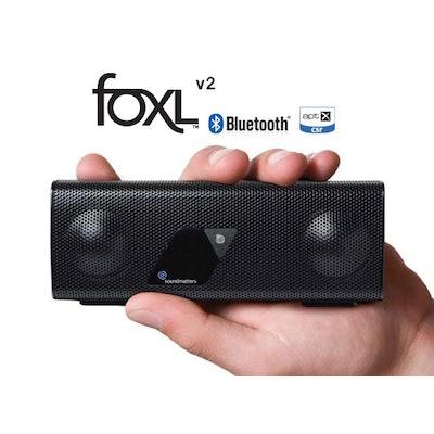 FOXLV2