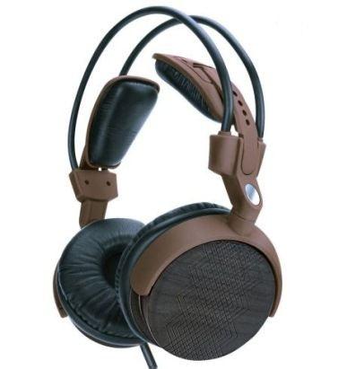 http://headphones.specout.com/l/5485/GOgroove-AudioLUX-WDX