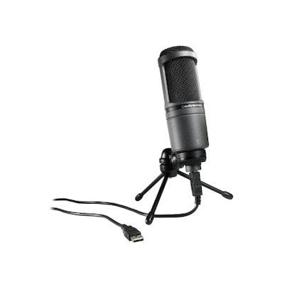High End Microphones! Poll | Drop (formerly Massdrop)