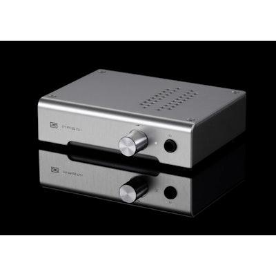Schiit - Magni 3 Amp