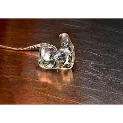 JH13 Pro Custom In-Ear Monitor   Custom In-Ear Monitors by JH Audio