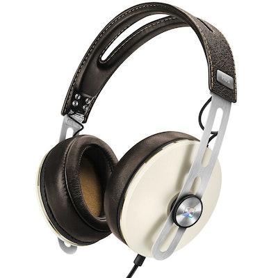 Sennheiser HD1 - Over ear headphones
