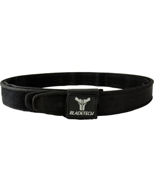 Competition Speed Belt | Blade Tech | Competition Belts
