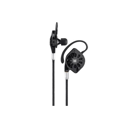 Monolith M300 In Ear Planar Earphones