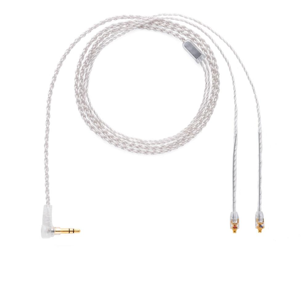 Litz Cable – Campfire Audio