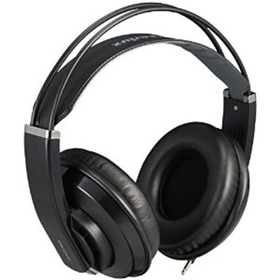 Superlux HD-681 EVO (Black)