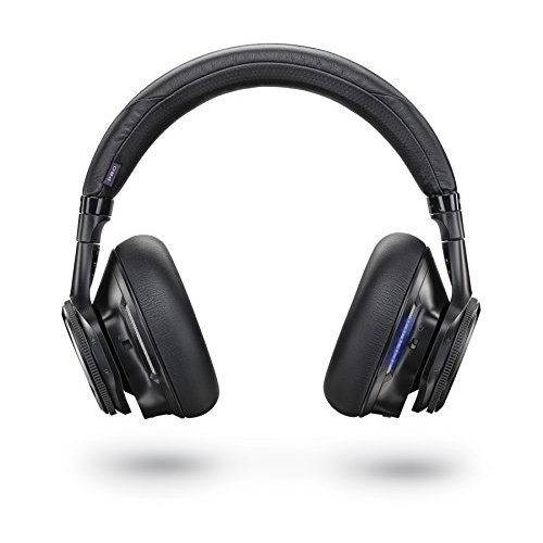 Plantronics Backbeat Pro Wireless Noise Cancelling