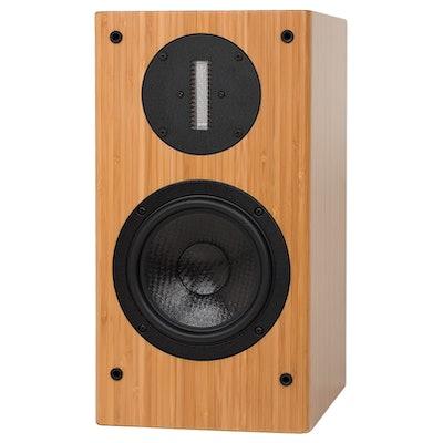 Ascend Acoustics Sierra 2 Monitor Speaker