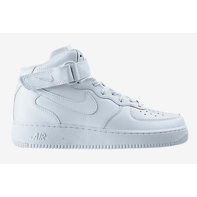 Nike Air Force 1 Mid 07 Mens