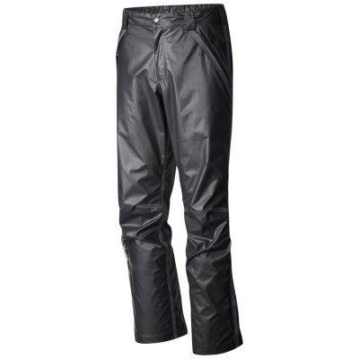 Columbia Outdry Ex Gold Waterproof Breathable Seam Sealed Rain Pant