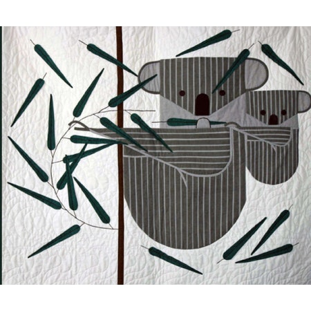 KOALAkoala | Keri Designs