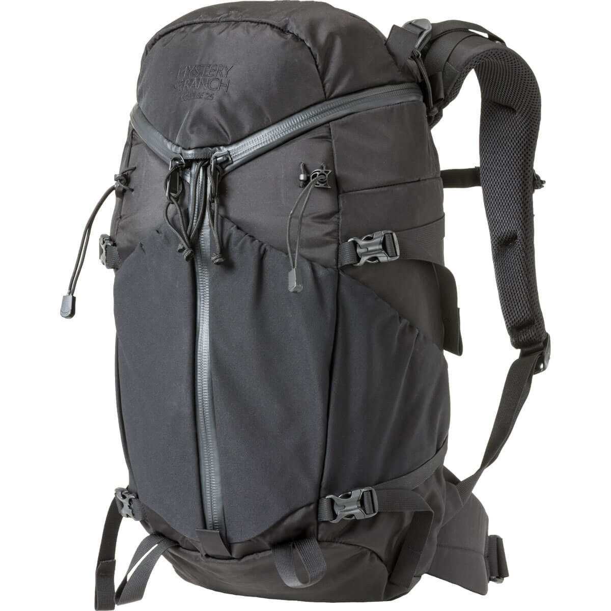 Coulee 25 | Mystery Ranch Backpacks
