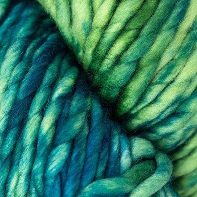 Malabrigo Rasta 100% Merino Wool