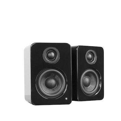 Kanto YU2 | Powered Desktop Speakers | Kanto