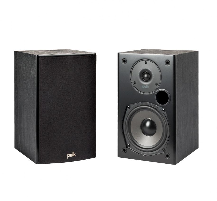 T15 - - Polk Audio